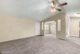 12550 Vail Desert Trail - Photo 6