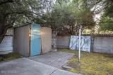 2734 20th Street - Photo 34