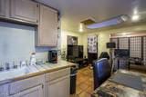2734 20th Street - Photo 43