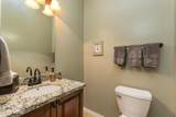9697 Golden Sun Drive - Photo 14