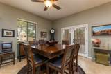 9697 Golden Sun Drive - Photo 3