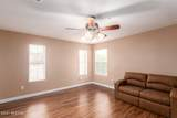 10995 Pima Creek Drive - Photo 17
