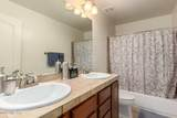 10995 Pima Creek Drive - Photo 20