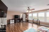 10995 Pima Creek Drive - Photo 22