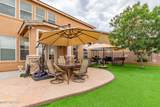 10995 Pima Creek Drive - Photo 29
