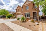 10995 Pima Creek Drive - Photo 3