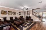 10995 Pima Creek Drive - Photo 4