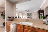 10995 Pima Creek Drive - Photo 7