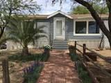 7606 Shaggy Tree Lane - Photo 1