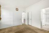 5340 Lazy Heart Street - Photo 11