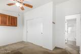 5340 Lazy Heart Street - Photo 13