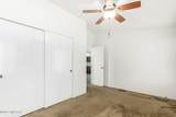5340 Lazy Heart Street - Photo 14