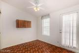 5340 Lazy Heart Street - Photo 15