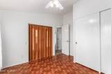 5340 Lazy Heart Street - Photo 16
