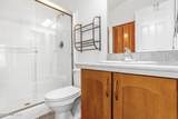 5340 Lazy Heart Street - Photo 17