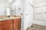 5340 Lazy Heart Street - Photo 18