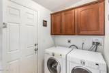 5340 Lazy Heart Street - Photo 19