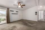 5340 Lazy Heart Street - Photo 4