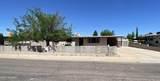 173 School Drive - Photo 1