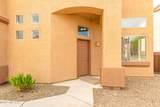 9266 Desert Cove Circle - Photo 3