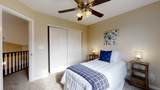 9266 Desert Cove Circle - Photo 35