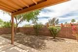 9266 Desert Cove Circle - Photo 47