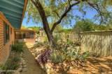 3044 Liberty Tree Lane - Photo 8