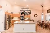 9840 Murchison Place - Photo 7
