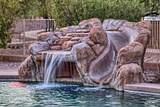 15060 Placita Rancho Verano - Photo 7