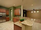 5796 Winding Woods Place - Photo 12