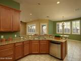5796 Winding Woods Place - Photo 14