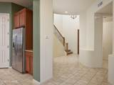 5796 Winding Woods Place - Photo 15