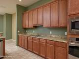 5796 Winding Woods Place - Photo 16