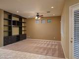 5796 Winding Woods Place - Photo 17
