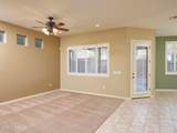 5796 Winding Woods Place - Photo 18