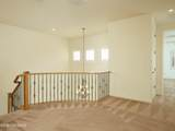 5796 Winding Woods Place - Photo 19