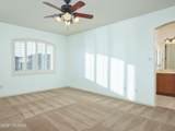 5796 Winding Woods Place - Photo 20