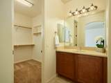5796 Winding Woods Place - Photo 21