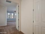 5796 Winding Woods Place - Photo 24