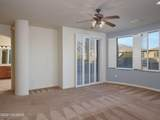 5796 Winding Woods Place - Photo 26