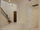 5796 Winding Woods Place - Photo 4