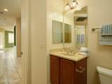 5796 Winding Woods Place - Photo 6