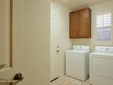 5796 Winding Woods Place - Photo 7