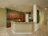 5796 Winding Woods Place - Photo 9