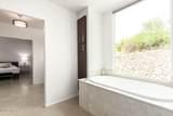 5702 Rio Verde Vista Drive - Photo 21