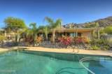 4162 Coronado Drive - Photo 33