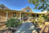 4162 Coronado Drive - Photo 37
