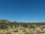 37.54 ac Four Feathers Loop - Photo 1