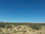 37.54 ac Four Feathers Loop - Photo 3