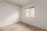 17049 Mesa Shadows Drive - Photo 31